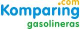 Compara el Precio de Gasolina y Gasoil